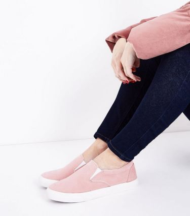 pink-cord-slip-on-trainers